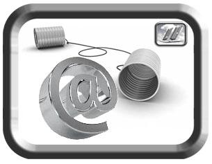 Contact Timez Design